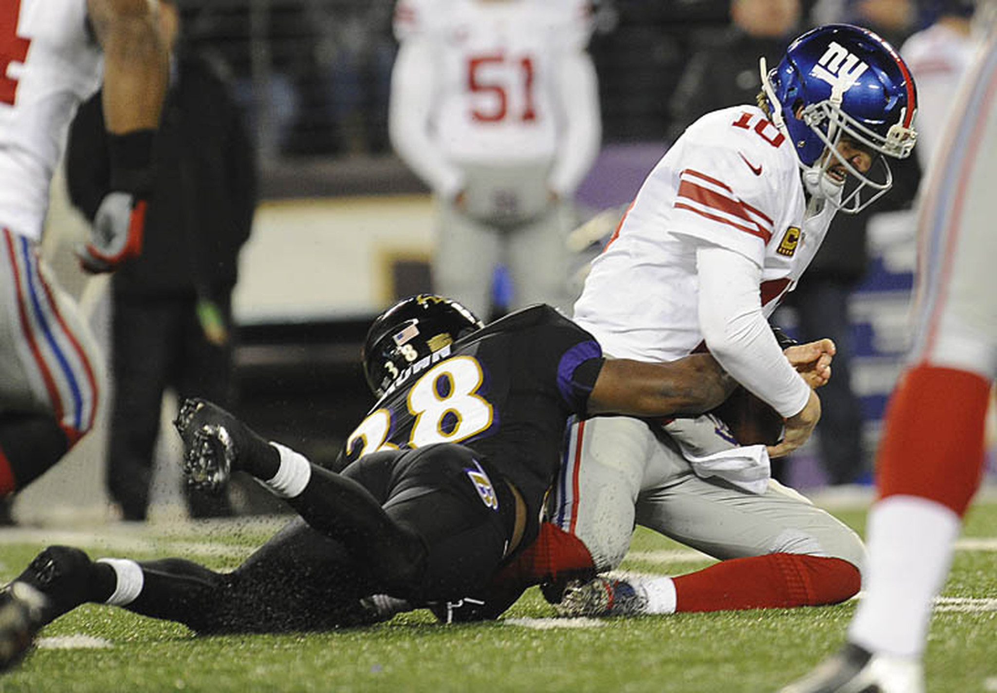 Bs-sp-ravens-giants-1016-20161014