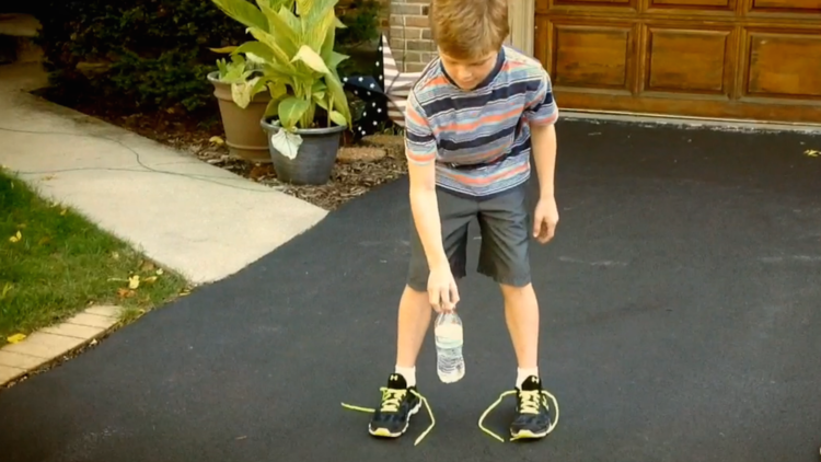 kids-flip-over-bottle-stunt-fad-parents-not-so-much
