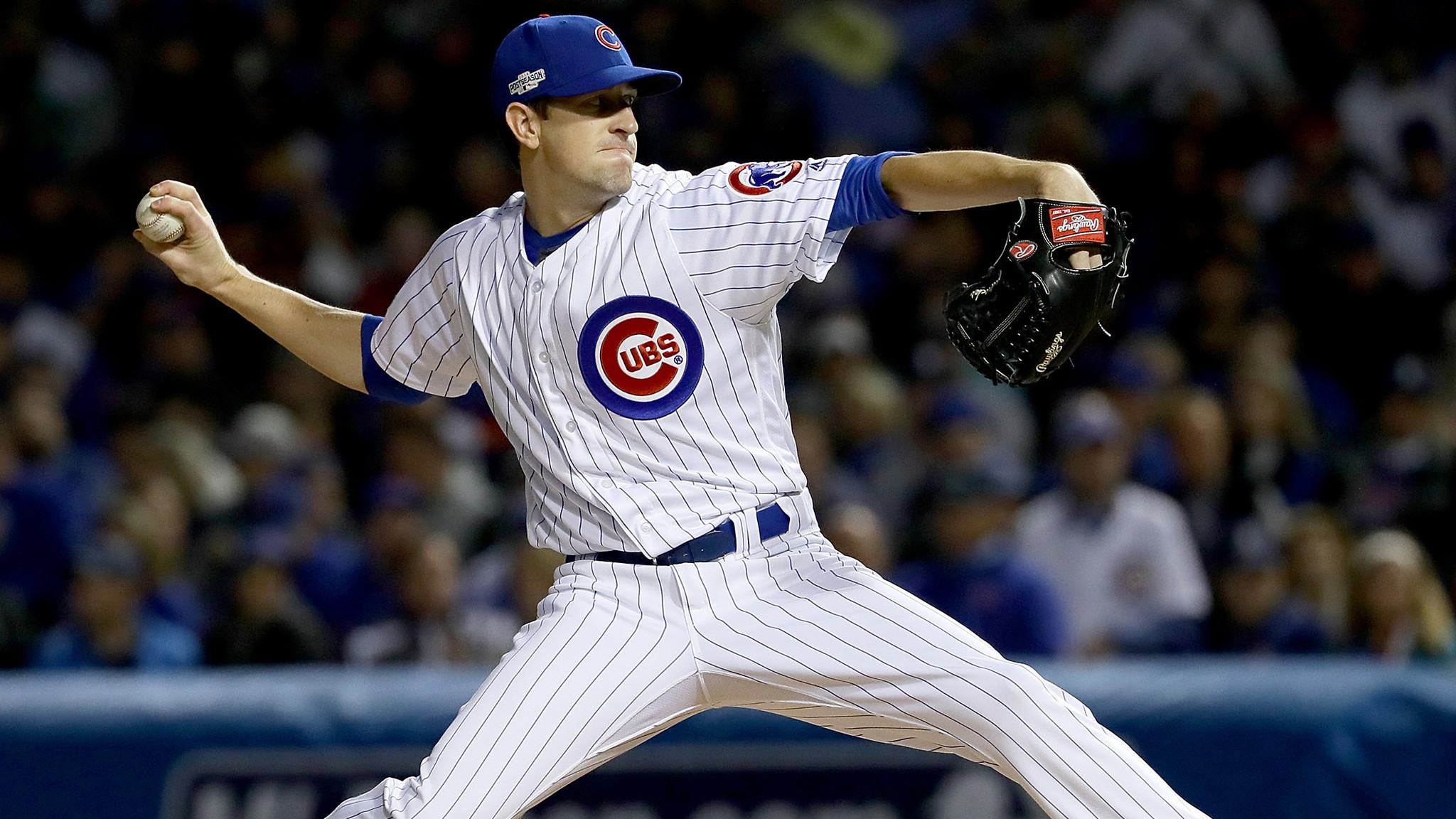 dodgers  cubs game  pitching matchups la times