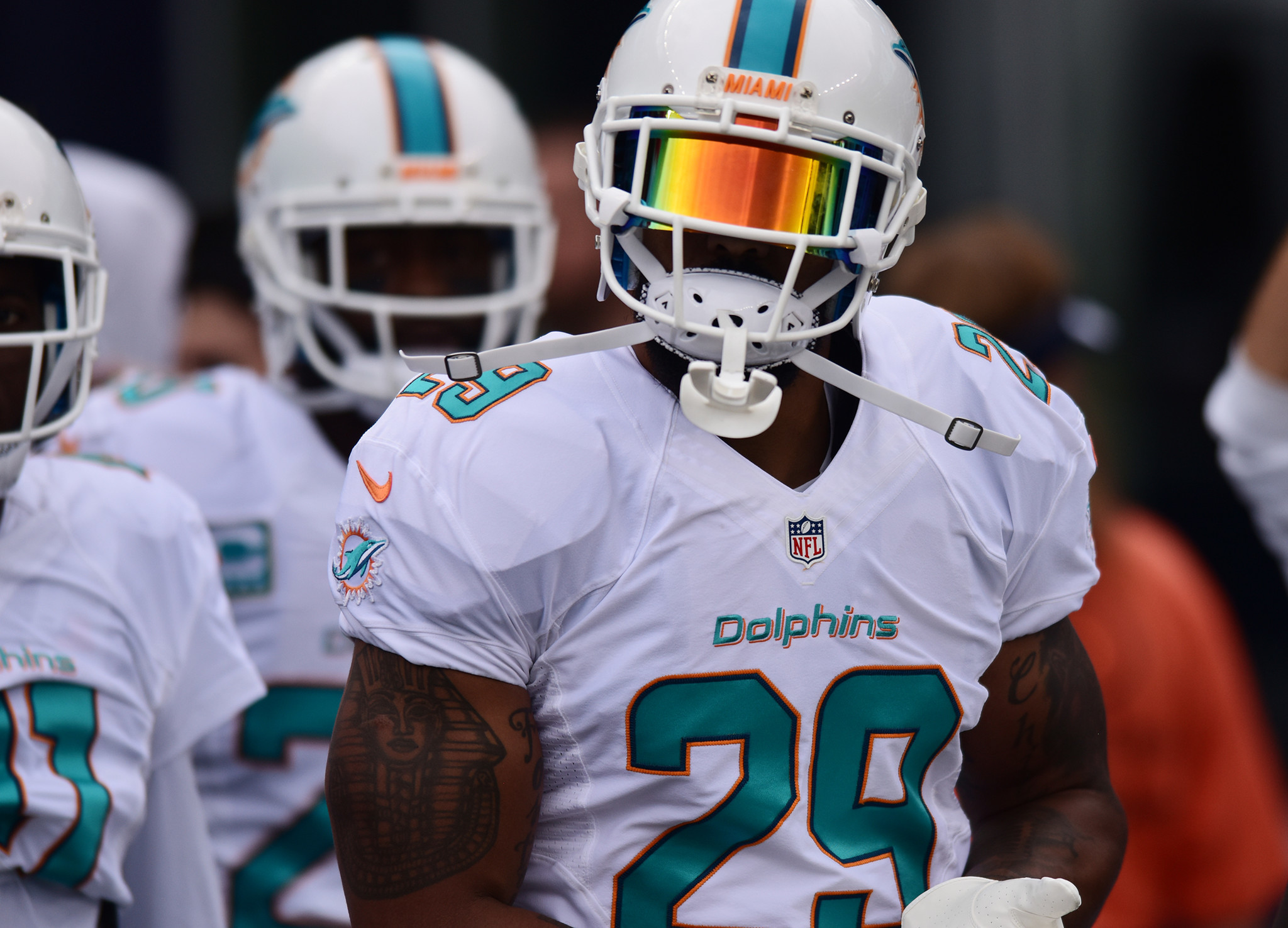 Sfl-dolphins-reshad-jones-arian-foster-jelani-jenkins-active-today-vs-pittsburgh-20161016