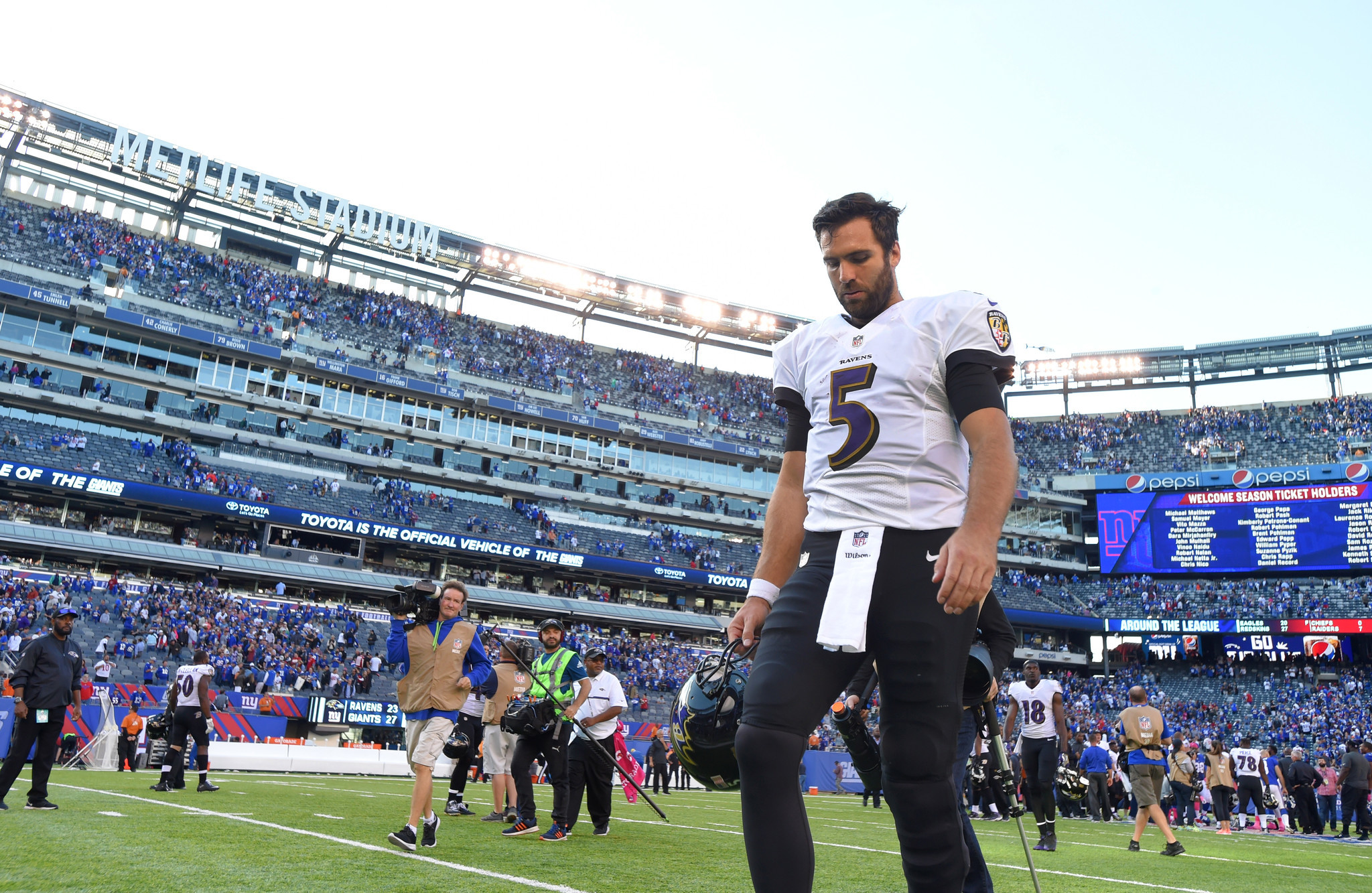 Bal-5-things-we-learned-from-the-ravens-27-23-loss-to-the-new-york-giants-20161016
