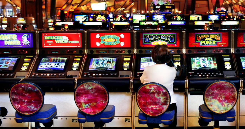 kostenlos novoline automaten spielen ohne anmeldung