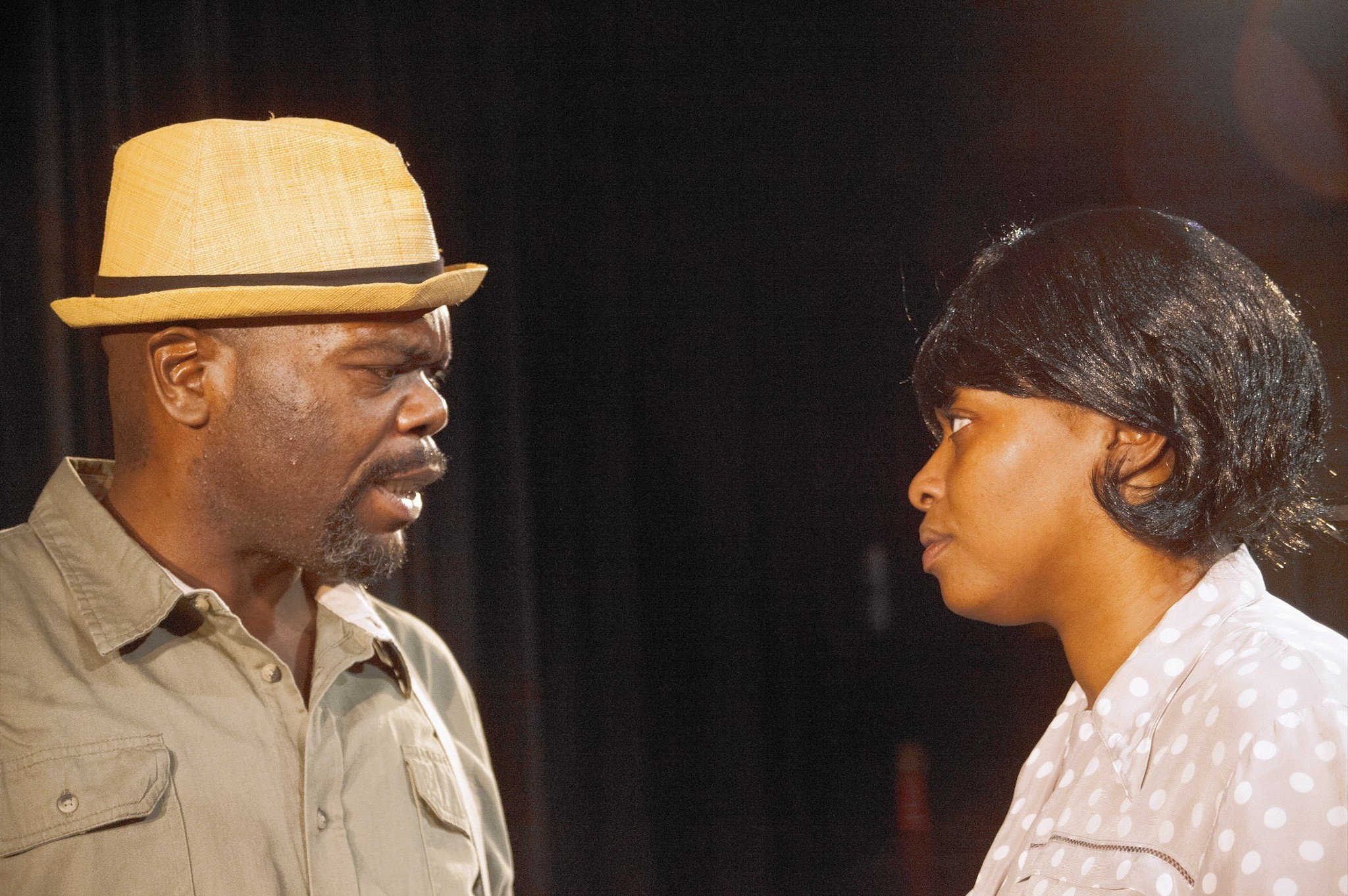the heir of the precious family heirloom in the piano lesson a play by august wilson Their heirs and successors have not scorned the same tactics looking back   that historic party, i remember a precious little  the powerful role the club would  play in this field  university of virginia in august, i 929, there  eppes family,  descendants of the original r 63 5  the woodrow wilson birthplace garden, in.