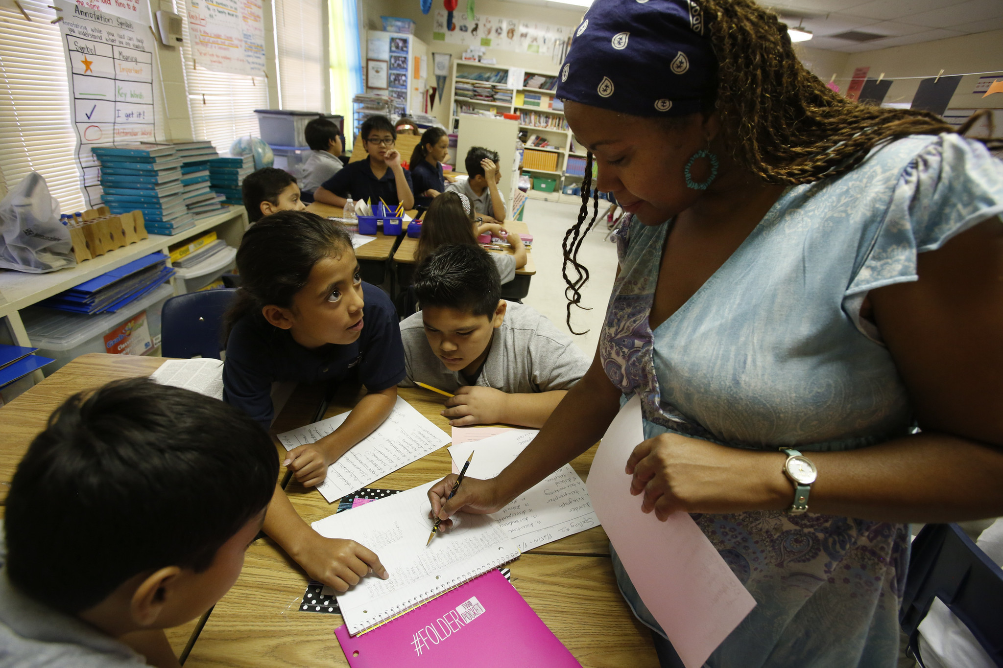 charter schools how charter schools can See the rankings for the top charter schools in america at us news learn more about our ranking methodology and the schools in the results here.