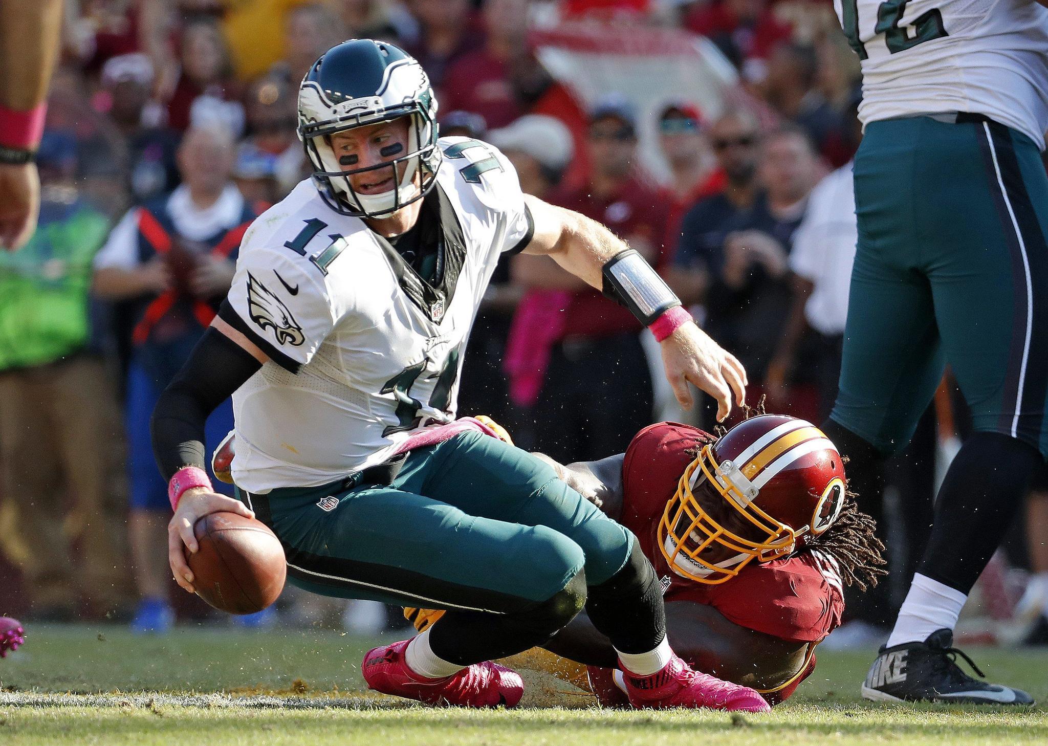 Mc-eagles-pass-defense-1017-20161017