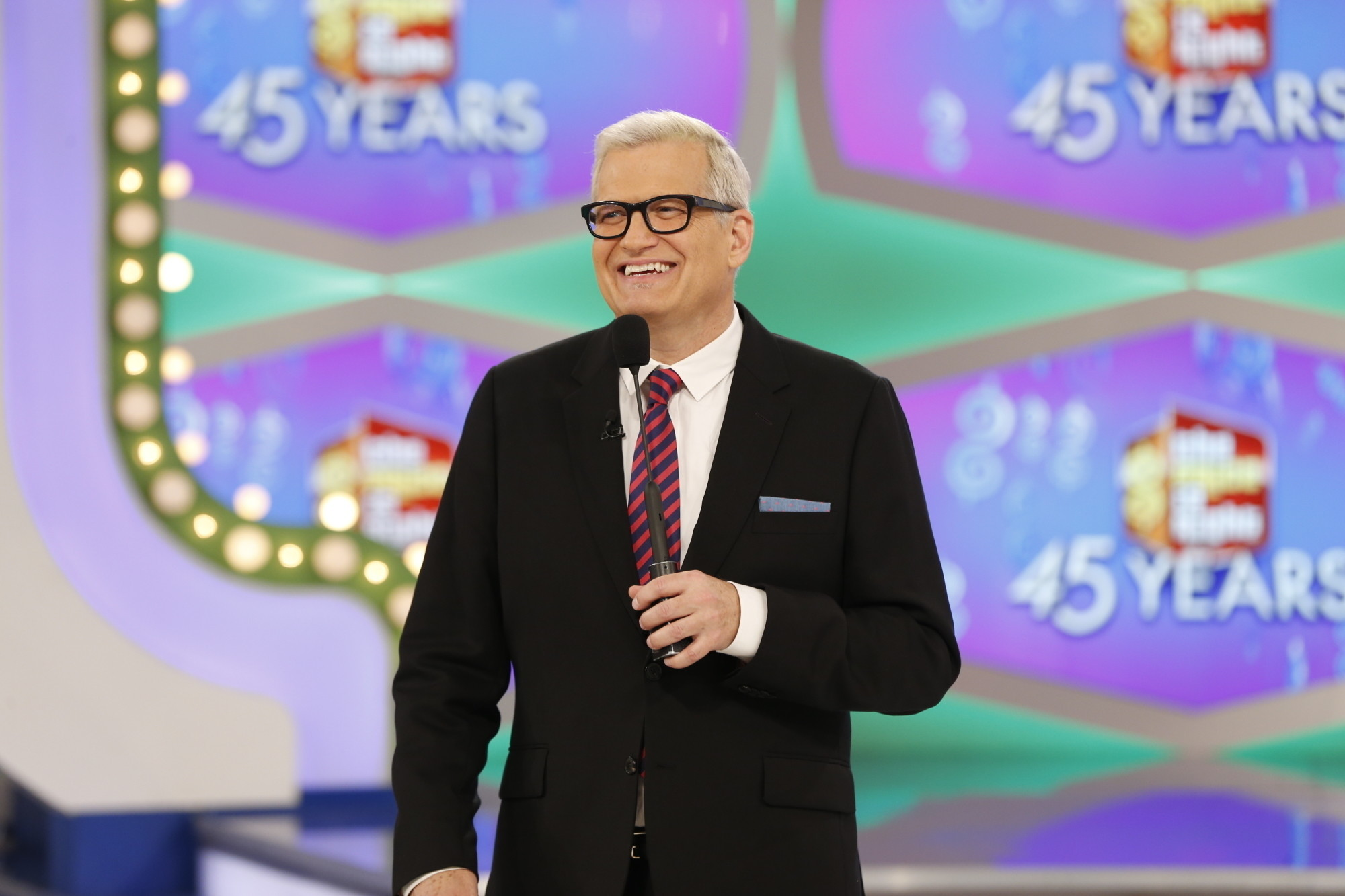 Price is Right\' contestants make history with three-way tie ...