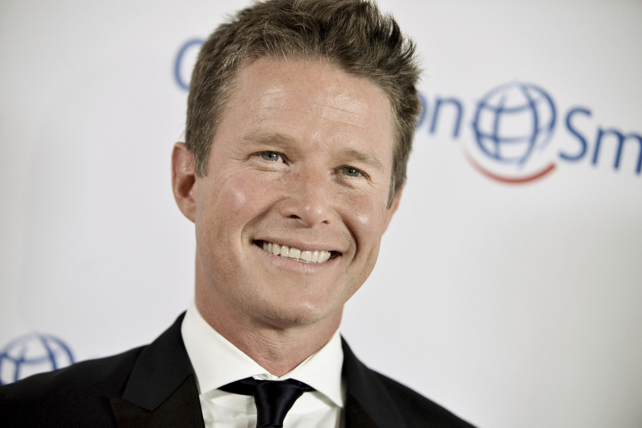 Billy Bush separating from wife after almost 20 years