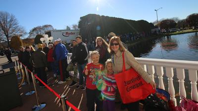 The 2016 Ski, Sun And Travel Expo Returns To Plantsville