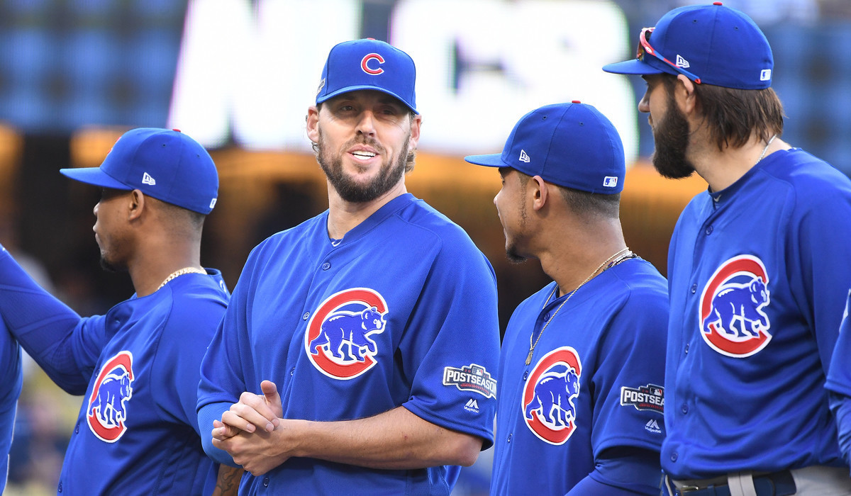 La-sp-cubs-lackey-dodgers-20161018-snap