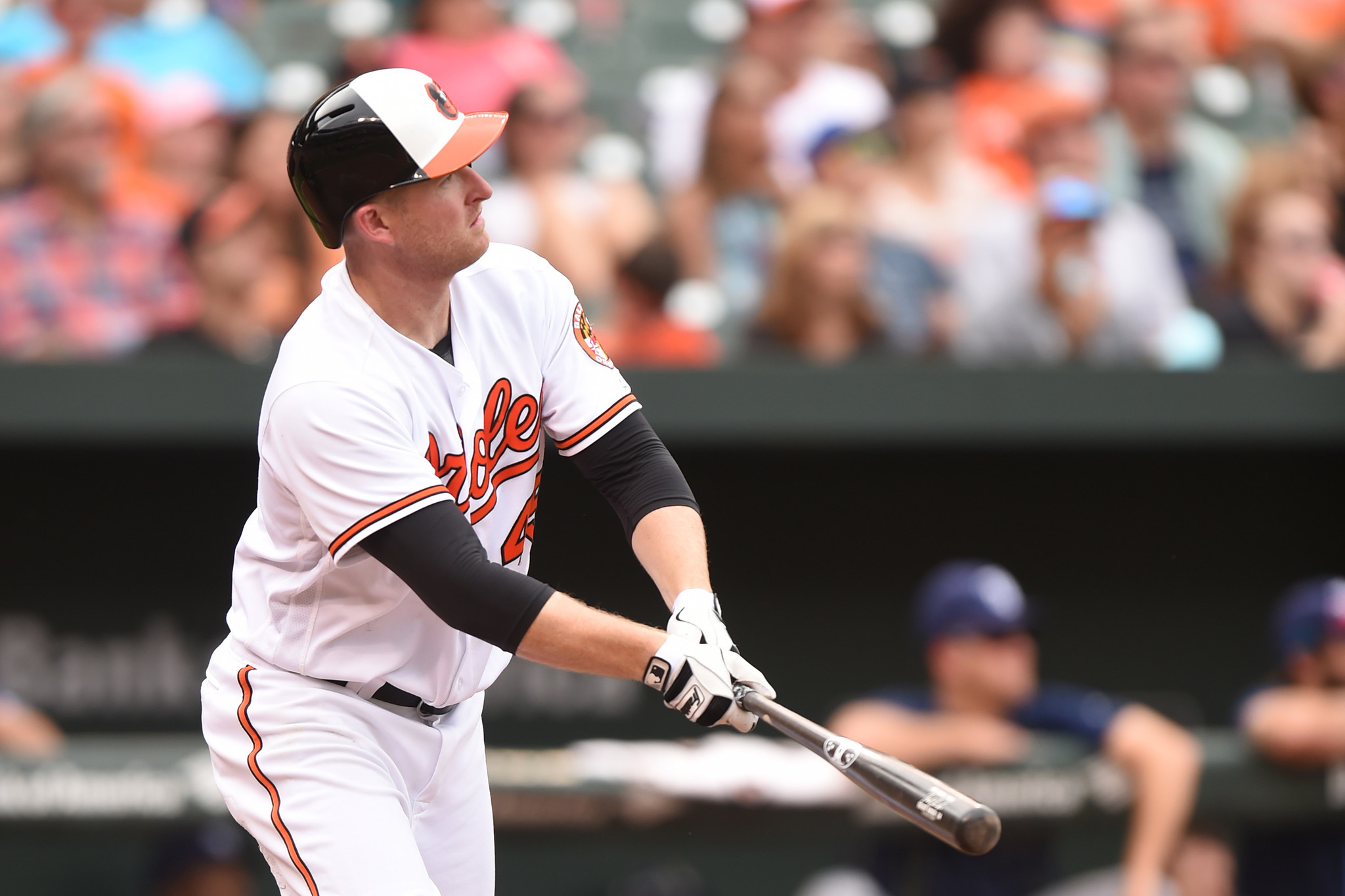 Bal-orioles-offseason-positional-roundup-right-field-20161018