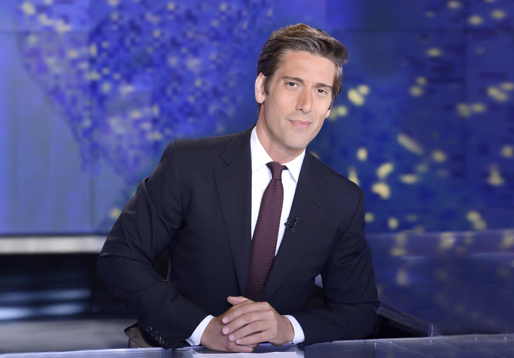 news ratings winners abc nbc fox news cnn orlando sentinel