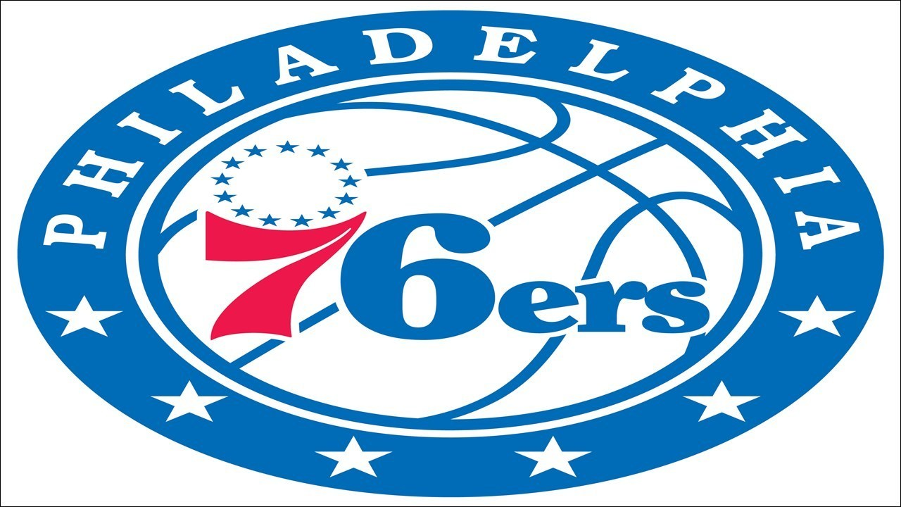 Sfl-miami-heat-philadelphia-76ers-preview-102016