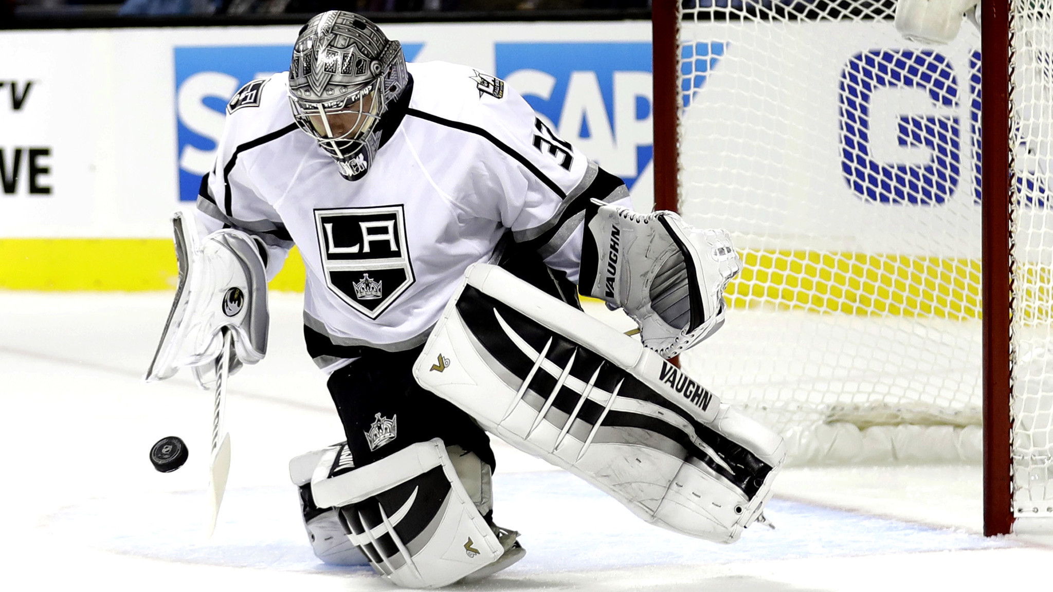 Image Result For Los Angeles Kings Wallpaper