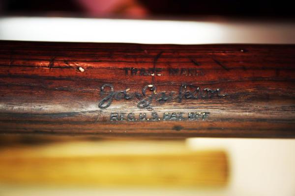 Ct-shoeless-joe-jackson-bat-auction-20161019