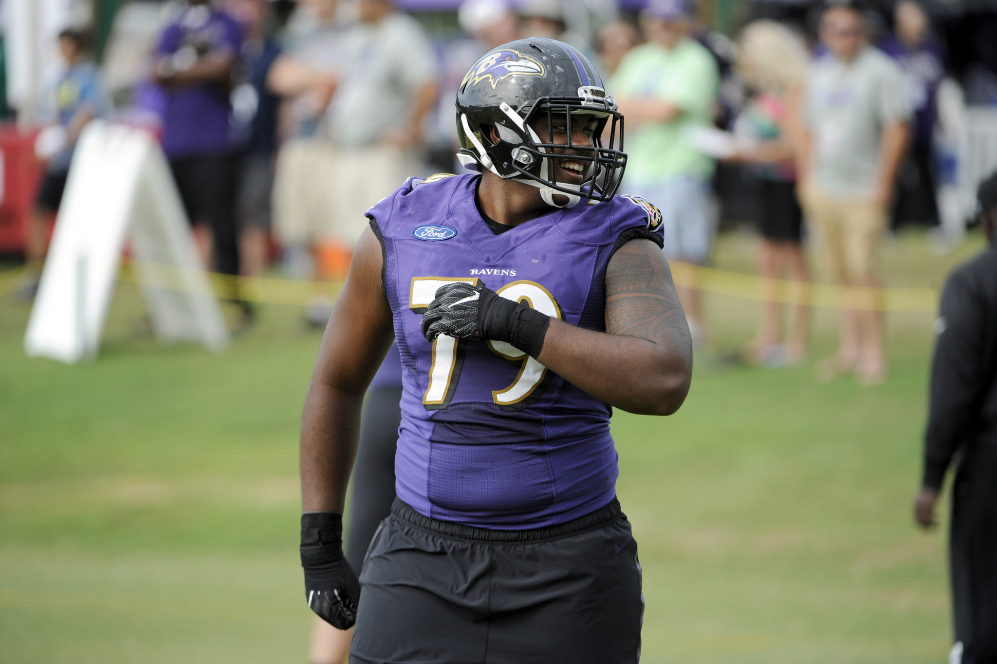 Bal-left-tackle-ronnie-stanley-said-his-status-is-up-to-ravens-coach-john-harbaugh-20161019