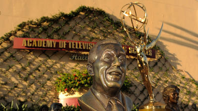 Disney: Hollywood Studios axing TV hall of fame