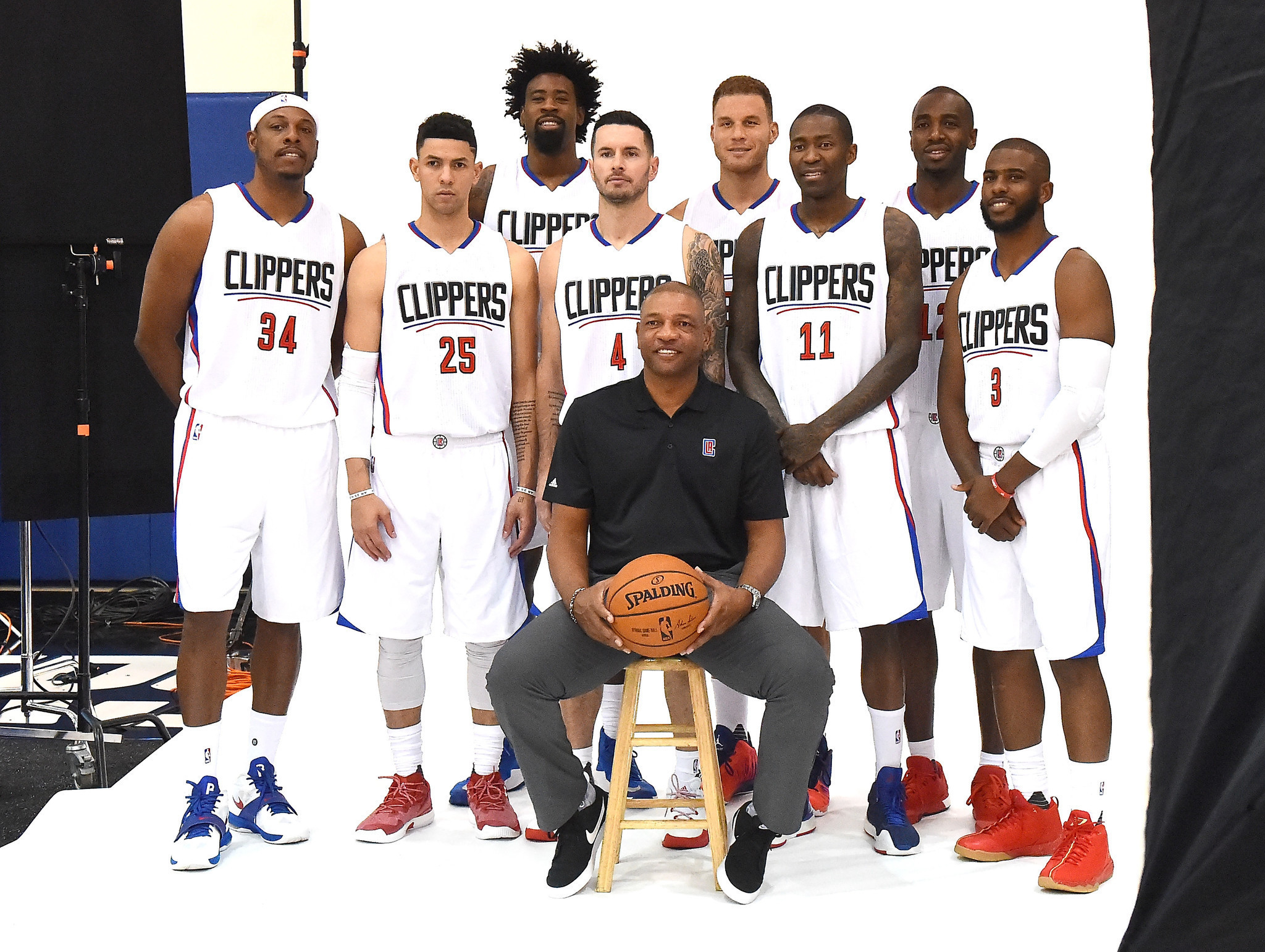 La-sp-clippers-roster-20161019-snap