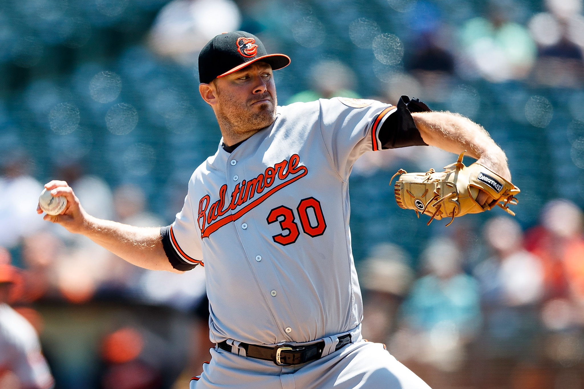 Bal-orioles-offseason-positional-roundup-starting-pitcher-20161019