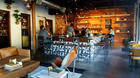 Domu offers first look during soft opening