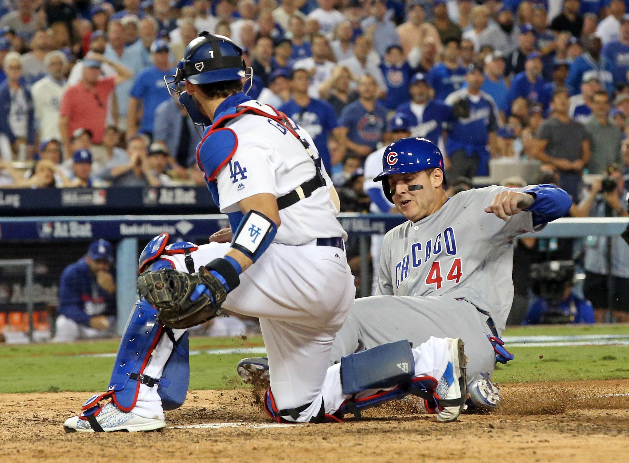 Ct-cubs-even-nlcs-with-dodgers-spt-1020-20161019