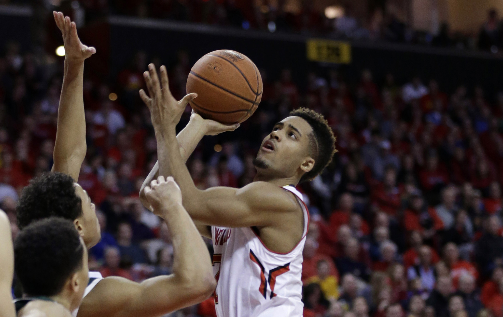 Bal-maryland-men-s-basketball-ranked-21st-in-usa-today-preseason-coaches-poll-20161020
