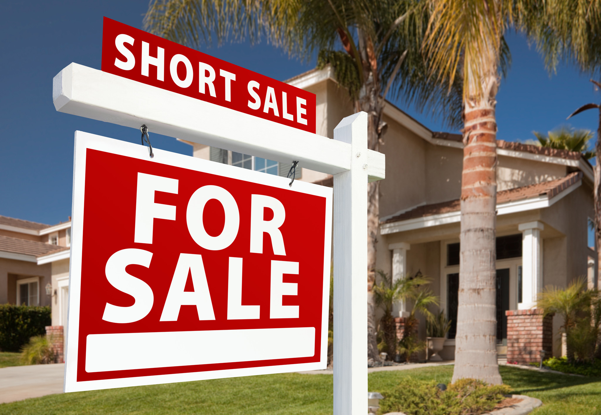 5 Common Errors When Buying A Short Sale House Chicago