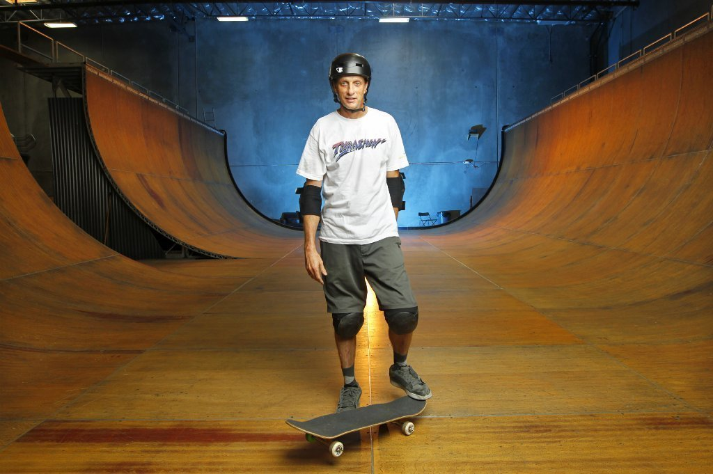 the life and career of tony hawk Get information, facts, and pictures about tony hawk at encyclopediacom make research projects and school reports about tony hawk easy with credible articles from our free, online encyclopedia and dictionary.