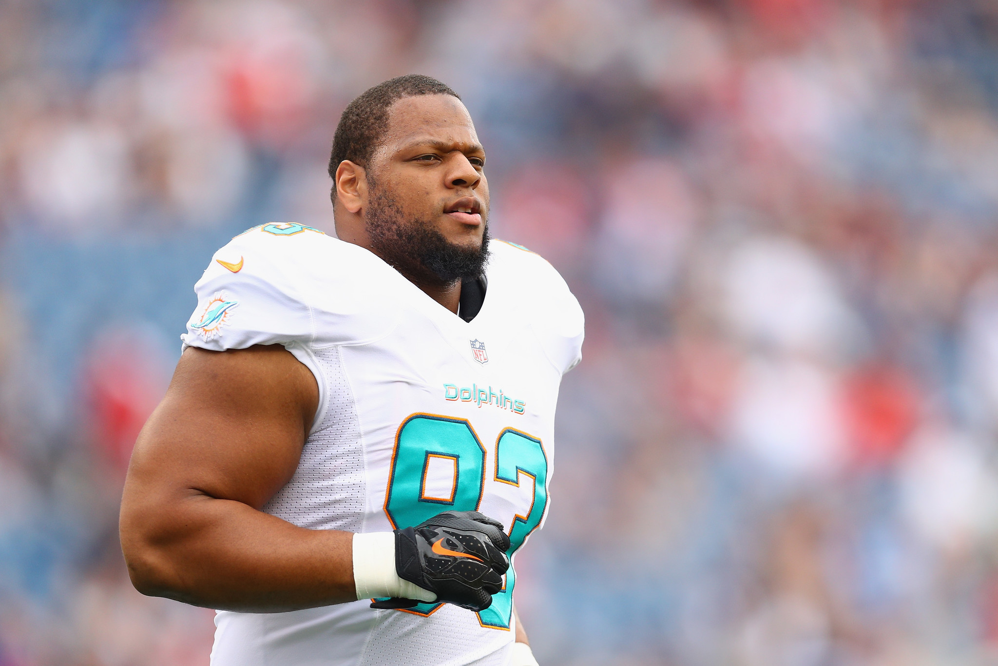 Sfl-report-steelers-file-official-report-with-nfl-about-ndamukong-suh-20161020