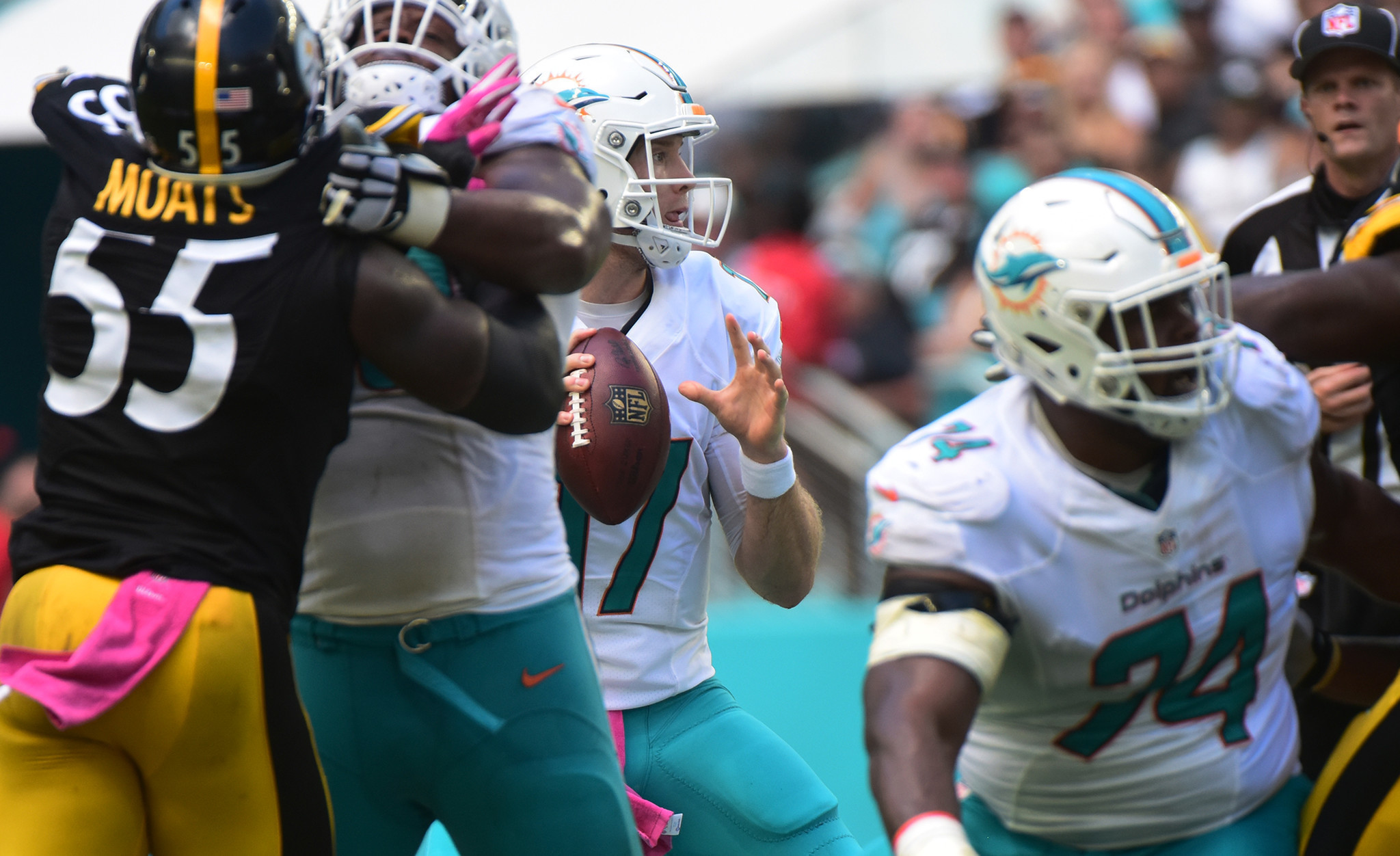 Sfl-five-keys-for-the-miami-dolphins-to-defeat-the-buffalo-bills-20161020