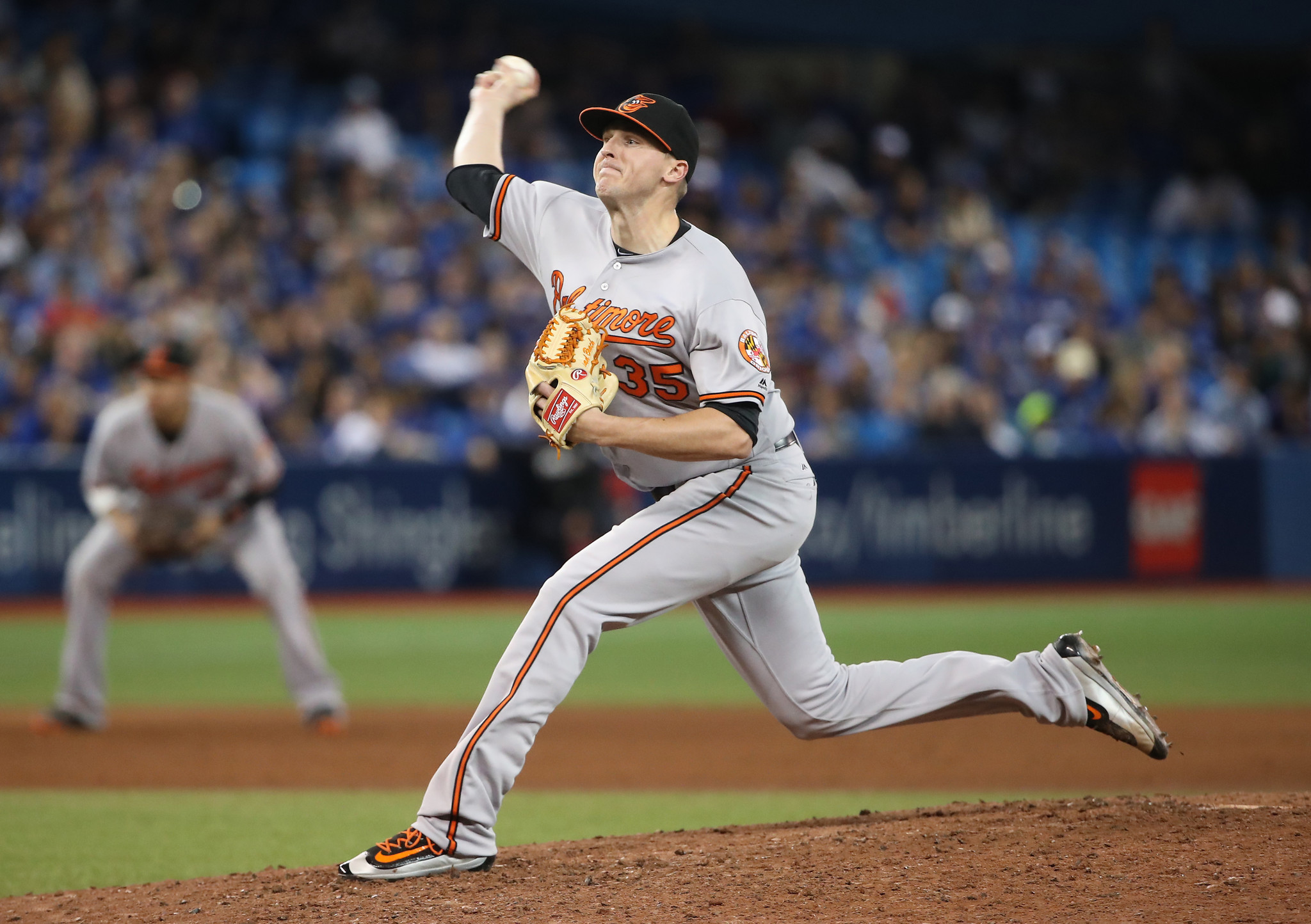 Bal-orioles-offseason-positional-roundup-relief-pitcher-20161020