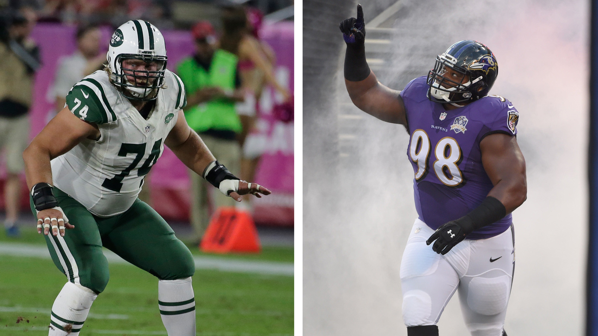 Bal-mike-preston-s-3-key-matchups-between-the-ravens-and-jets-20161020