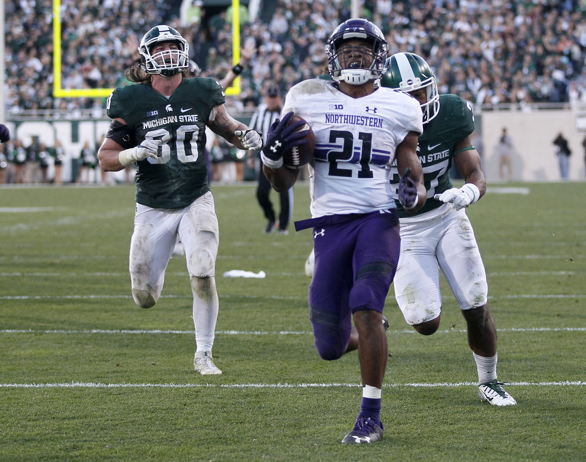 Ct-northwestern-indiana-preview-spt-1022-20161021