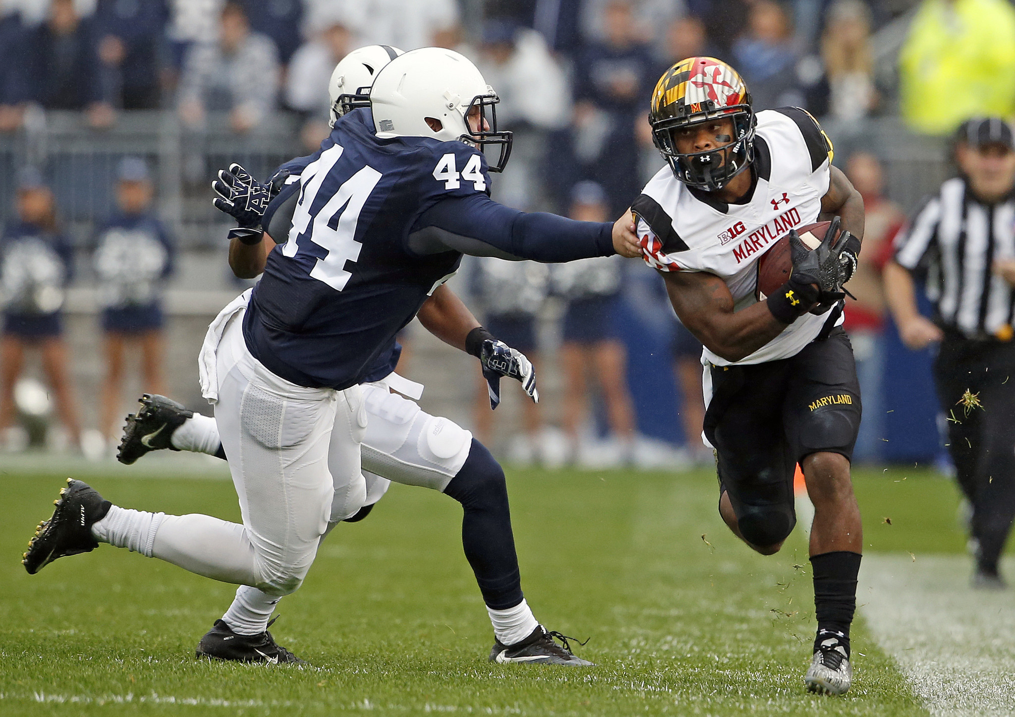 Bal-terps-will-likely-out-for-season-with-torn-acl-perry-hills-game-time-decision-for-michigan-state-20161021