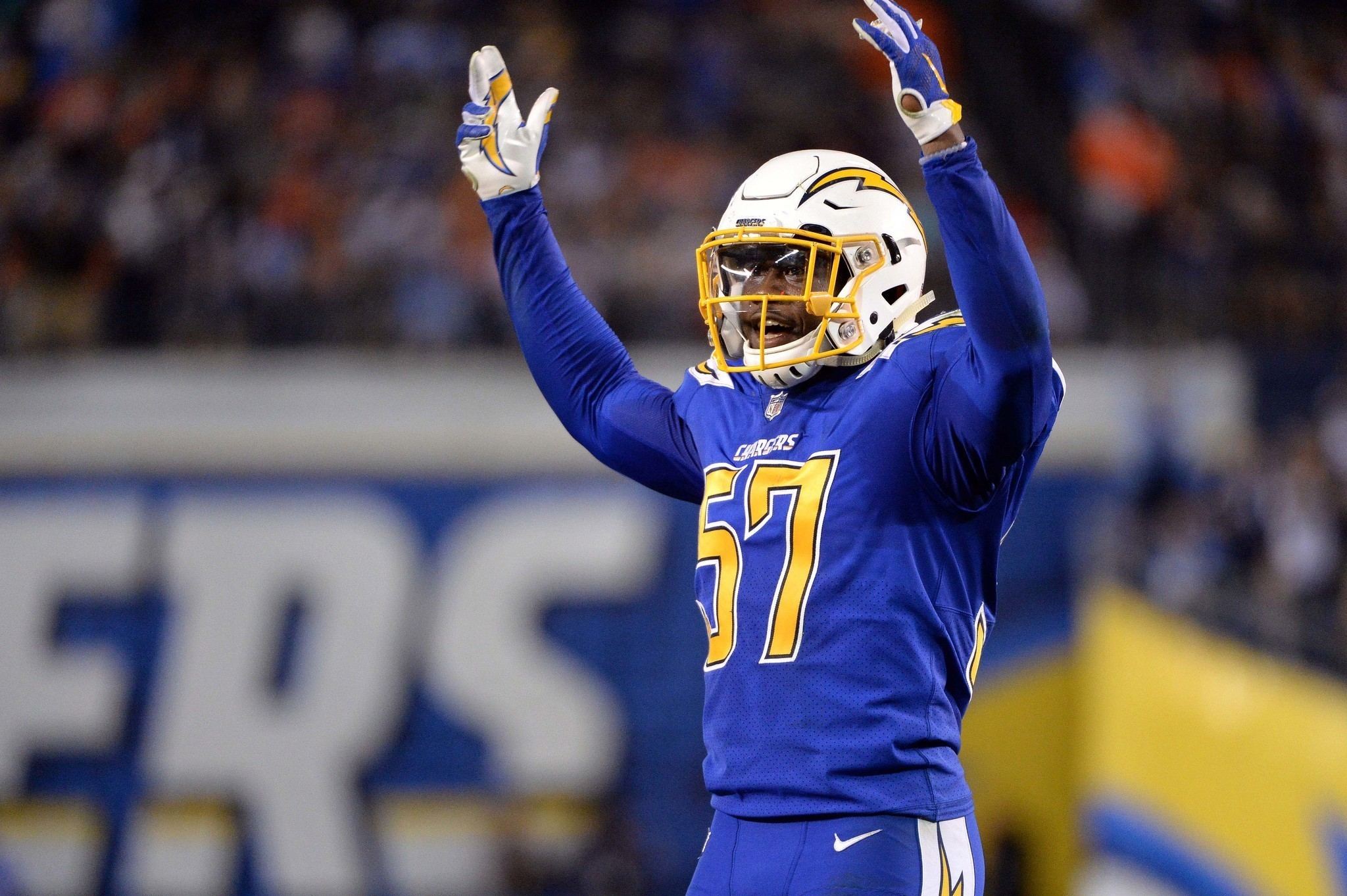 Sd-sp-chargers-five-things-philip-rivers-bos-jatavis-20161021