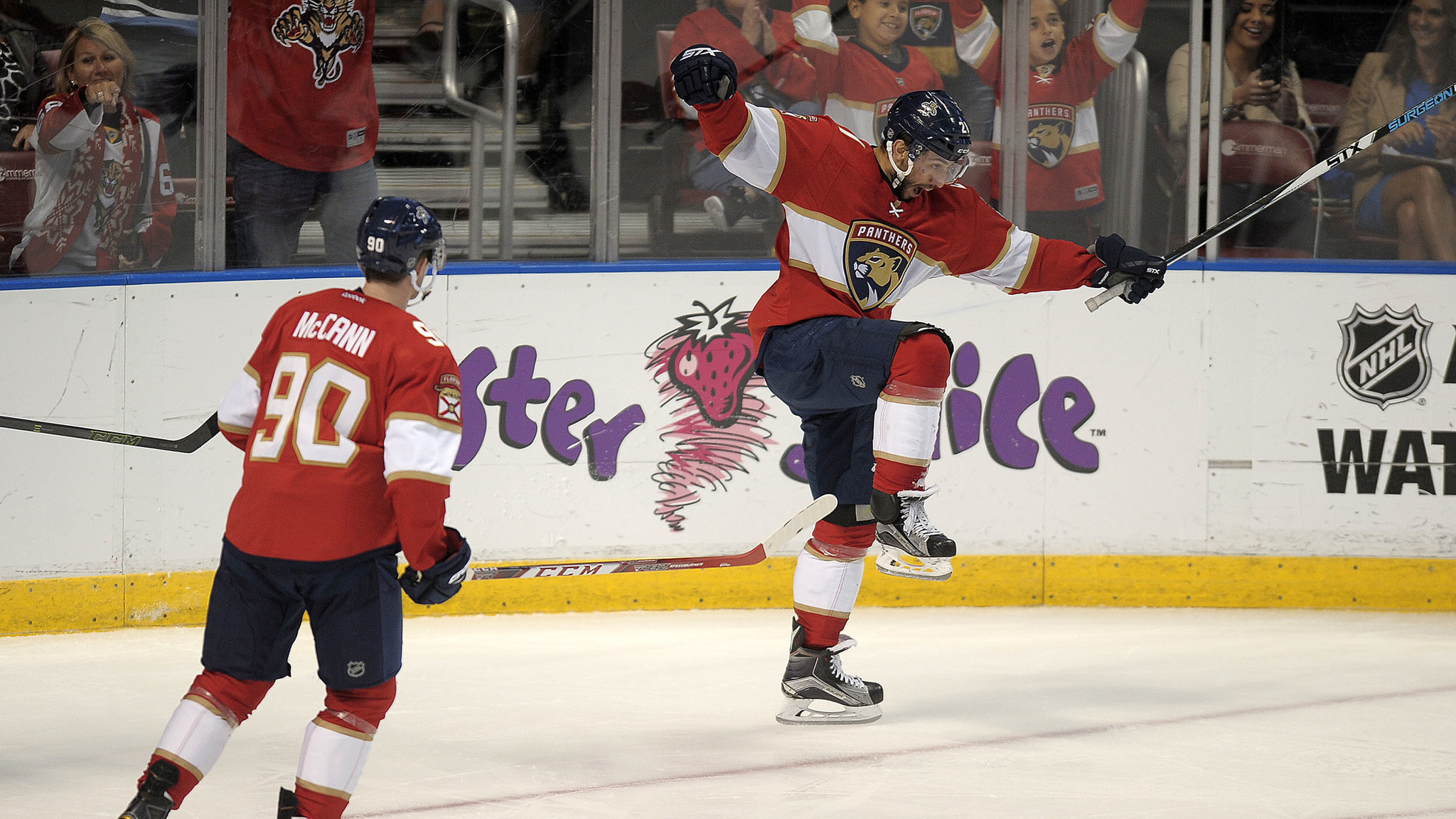 Fl-florida-panthers-avalanche-1023-20161022