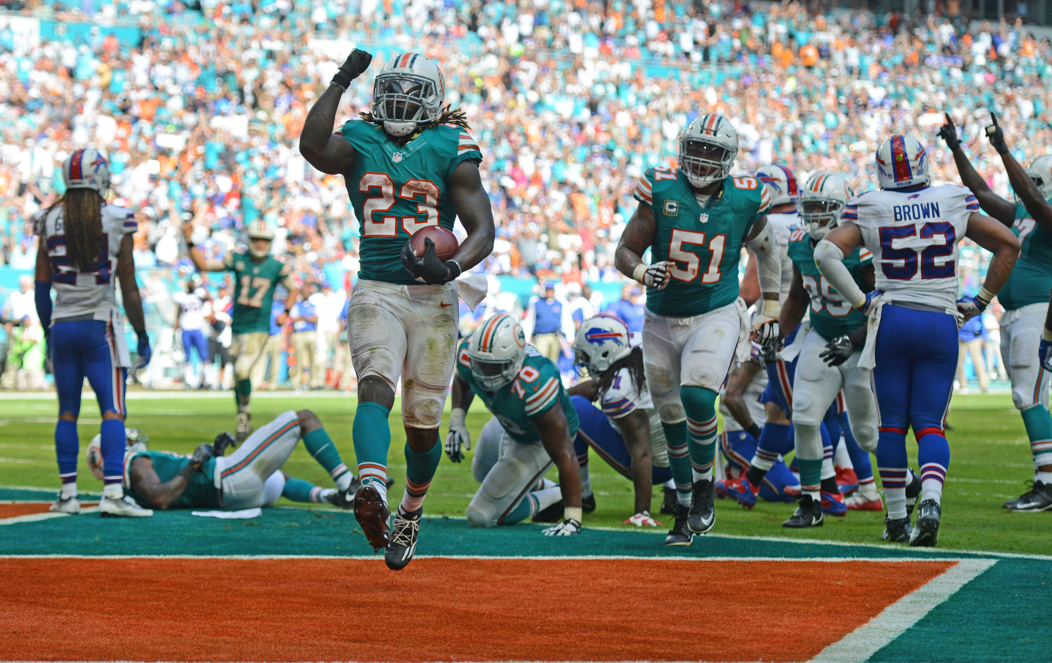 Sfl-20-things-we-learned-buffalo-bills-at-miami-dolphins-20161022