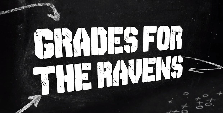 Bs-sp-ravens-preston-report-card-1024-20161023