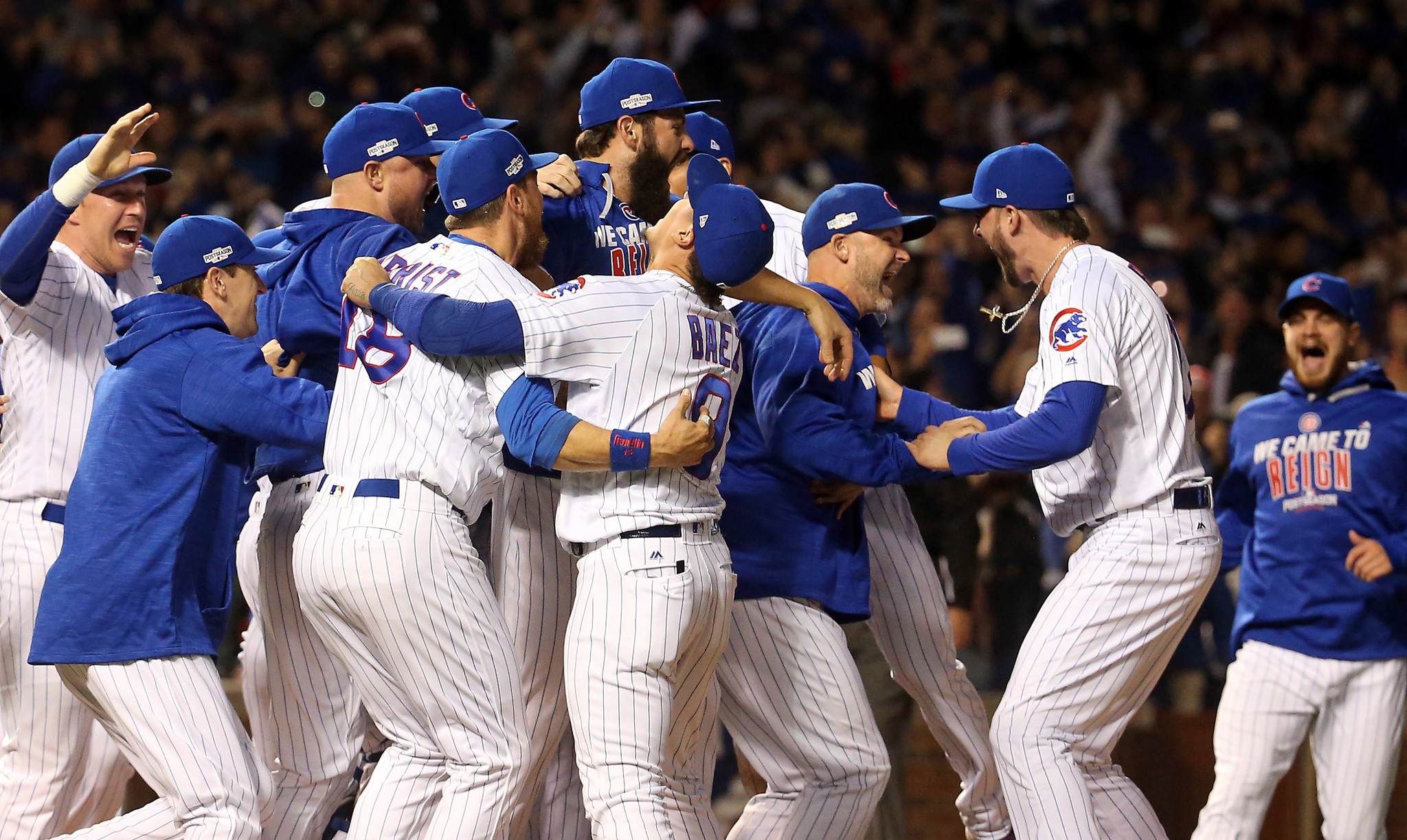 Ct-cubs-clincher-nlcs-tv-ratings-20161023