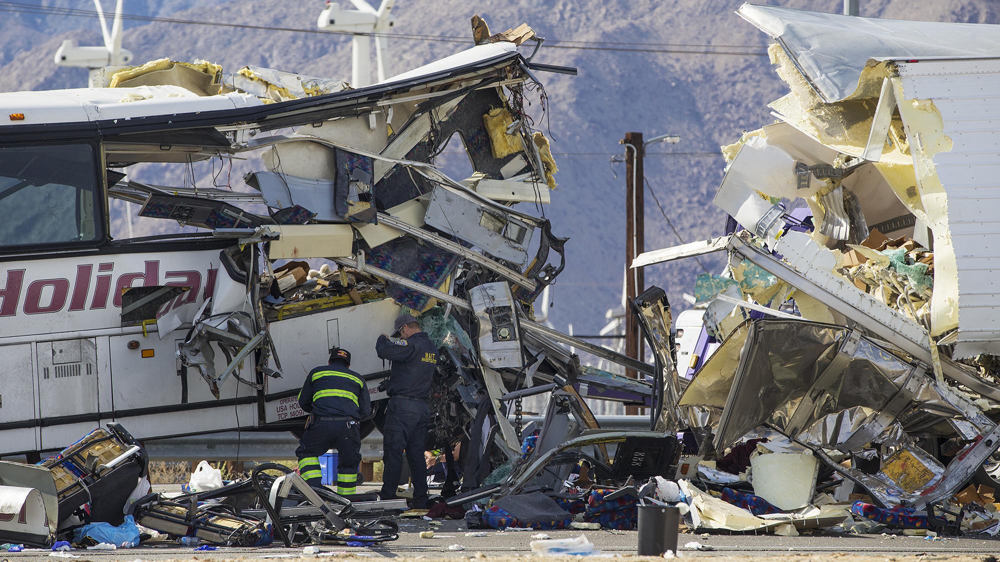 Sacramento casino bus accident thunder valley casino map