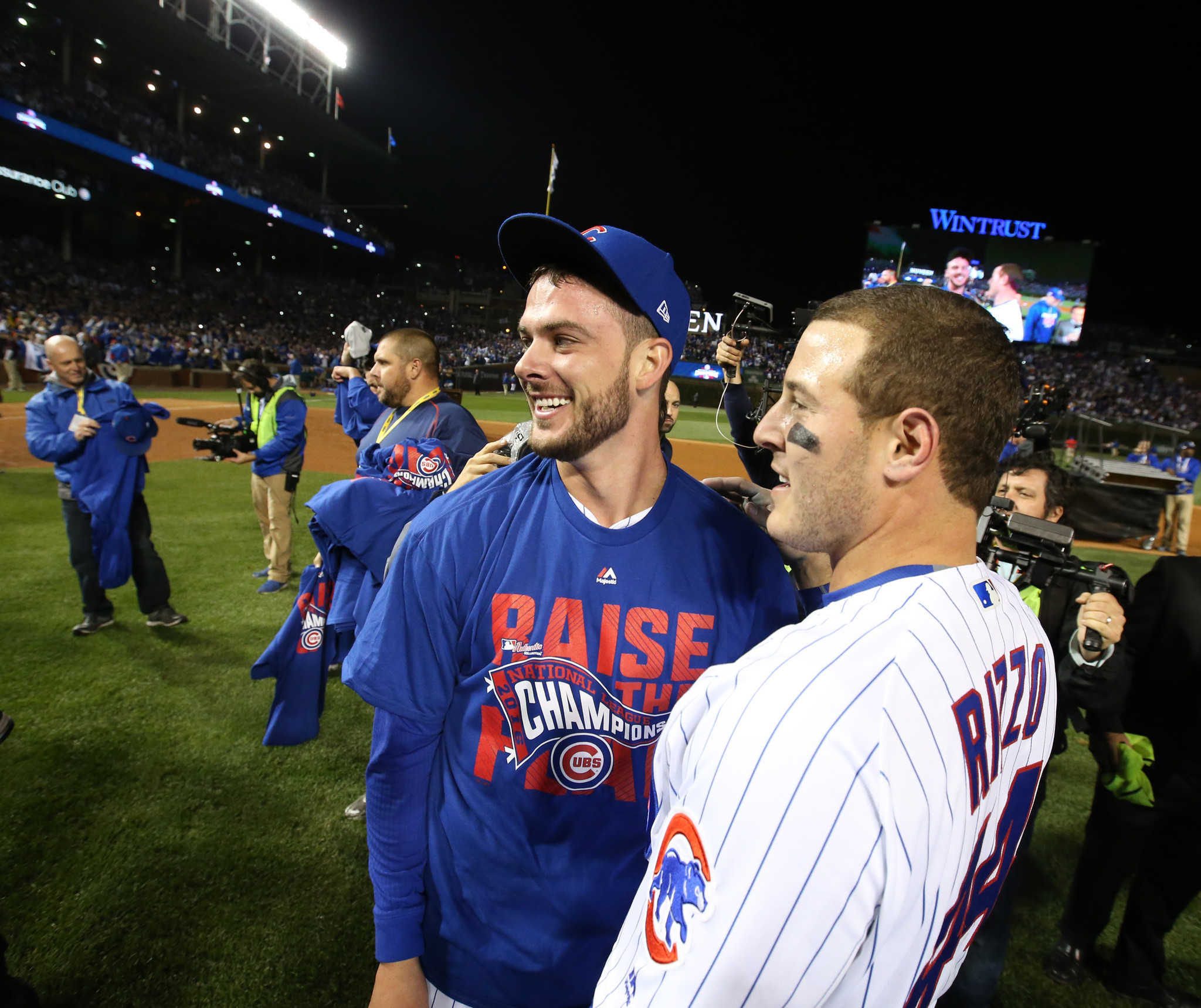Ct-world-series-preview-cubs-indians-spt-1025-20161024