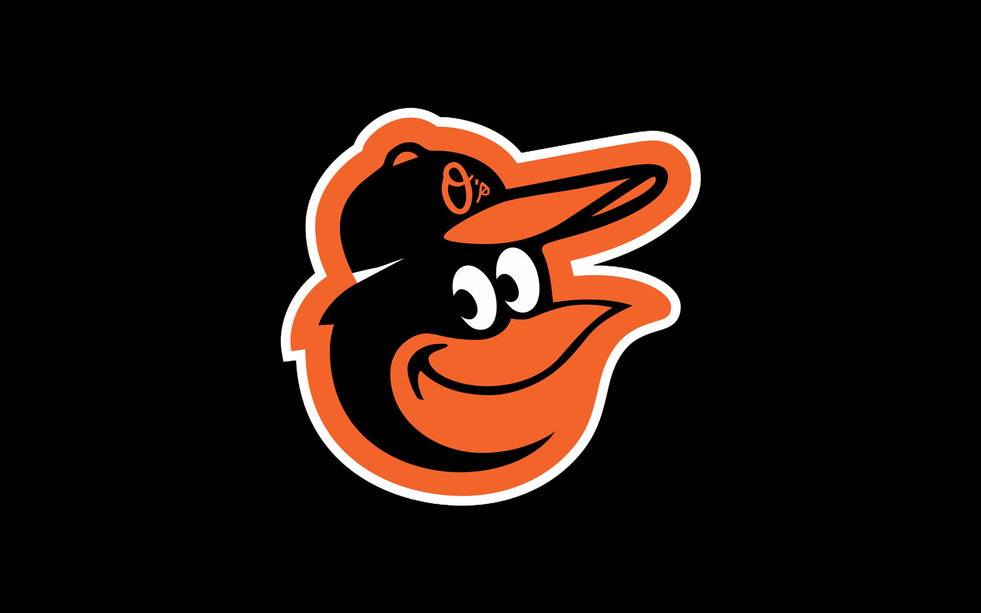Cctnews-orioles-offseason-positional-roundup-20161012