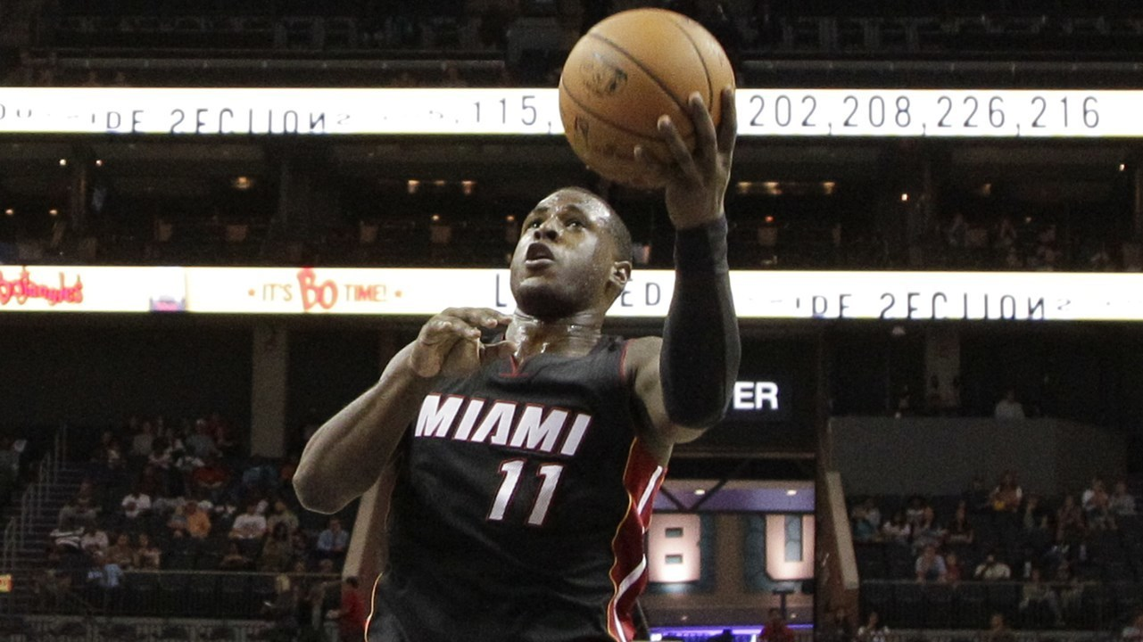 Sfl-miami-heat-dion-waiters-102416