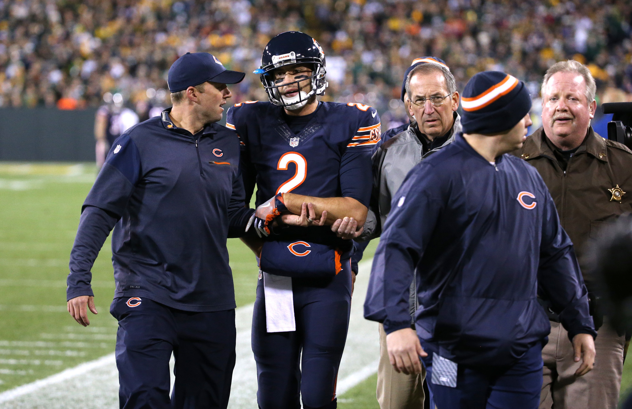 Ct-bears-roster-moves-spt-20161024
