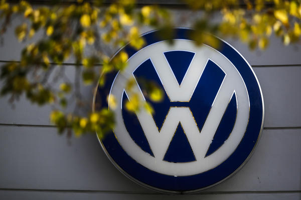 The biggest auto-scandal settlement in U.S. history was just approved. VW buybacks start soon