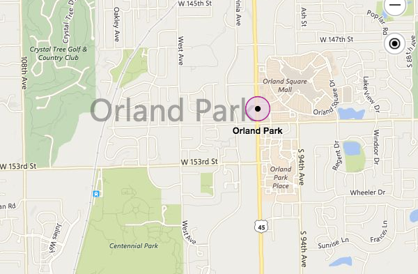 The Village of Orland Park offers competitive pay rates, excellent paid time off benefits, and a comprehensive full-time employee benefits program which includes medical, prescription drug, dental and vision plans, flexible spending program, life insurance, and employee wellness incentives.