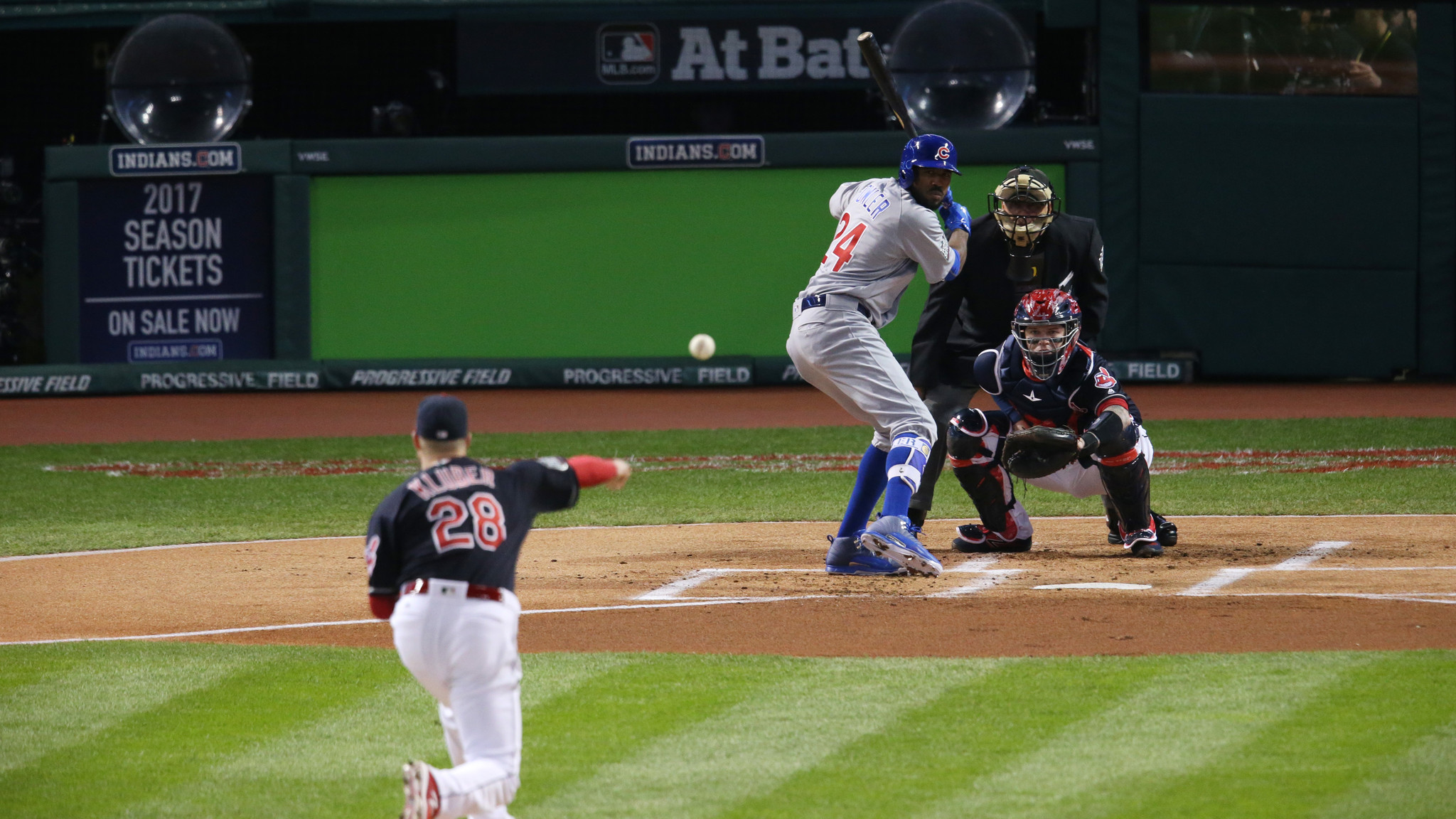 Ct-firsts-cubs-indians-world-series-spt-1026-20161025
