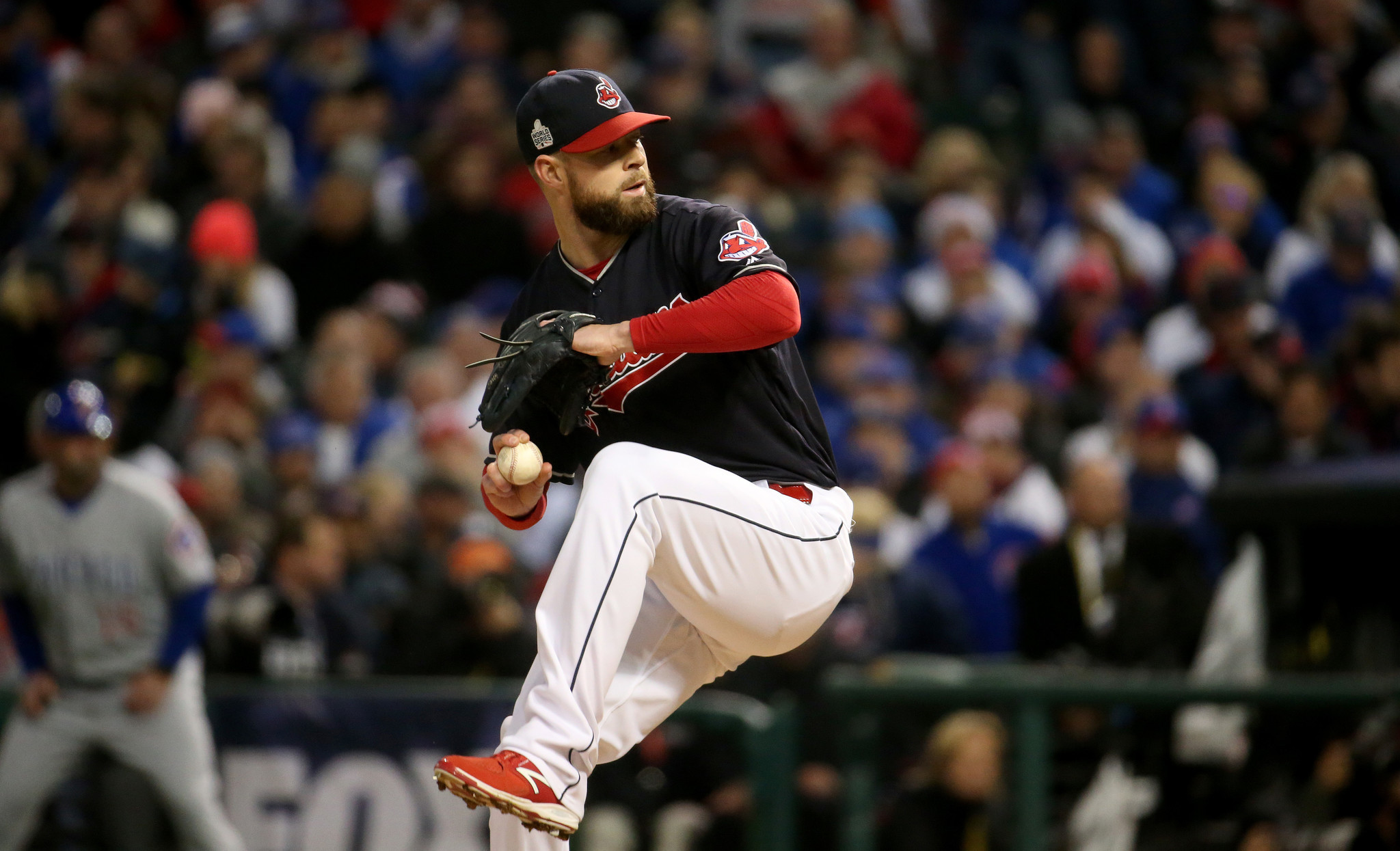 Ct-corey-kluber-dominant-world-series-haugh-spt-1026-20161025