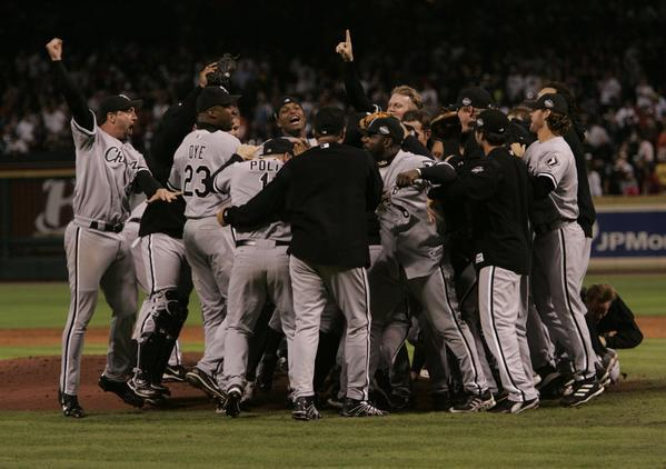 Ct-white-sox-world-series-october-26-2005