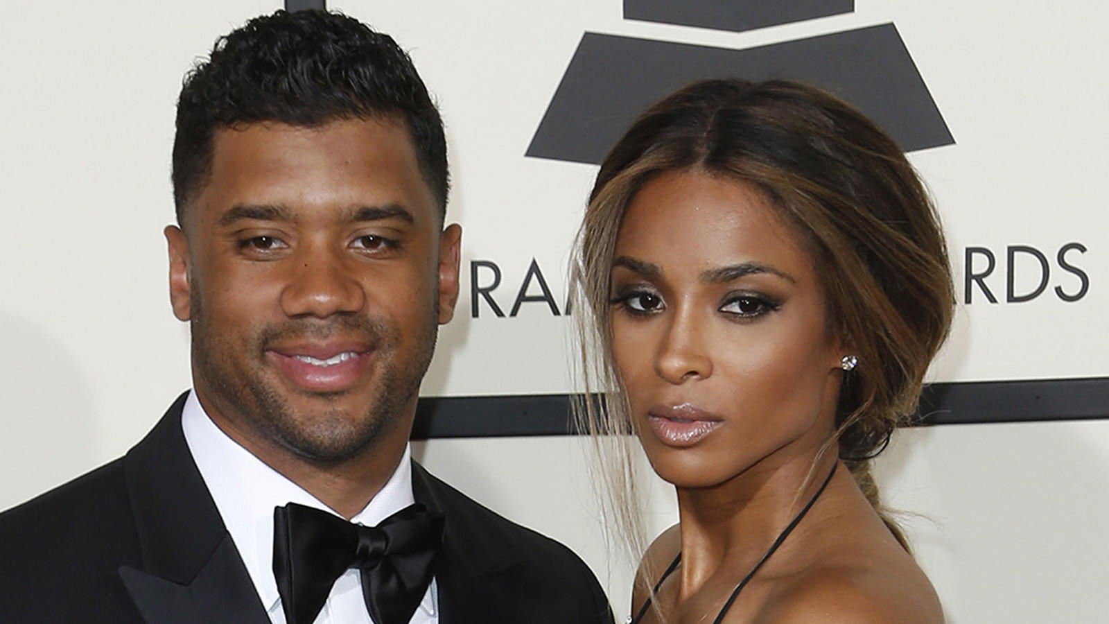Ciara & Russell Wilson Celebrate Their Baby Girl's Birth With Gorgeous Video
