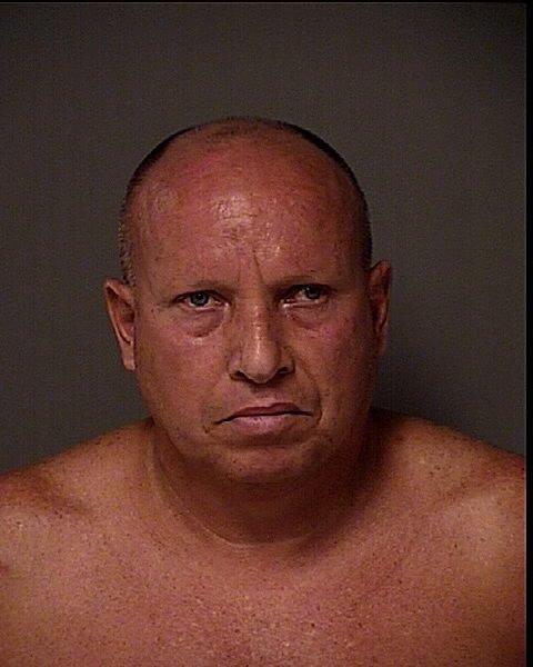 Deputies: Osceola man videotaped sex with underage girl - Orlando Sentinel